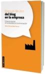 Manual de uso del blog en la empresa, de Alberto Ortíz de Zárate