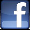 Insertar ofertas de trabajo en facebook