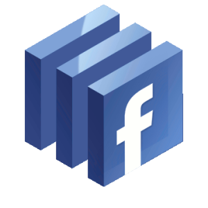 app para FB