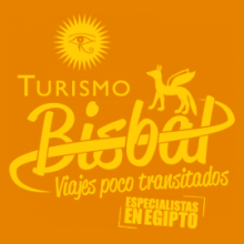 Turismobisbal