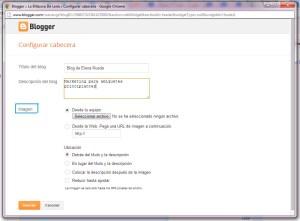 Diseño Blogger2