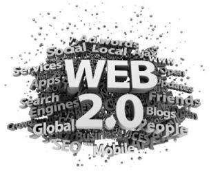 Web 20 imagen