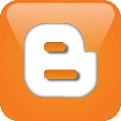 Blogger_logo_glossy