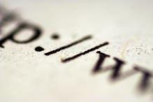 Cómo mejorar mi blog: Optimiza los encabezados y las URL.
