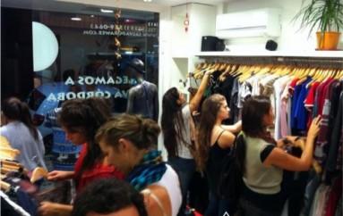 Crisis en el pequeño comercio local: como te pueden ayudar o perjudicar las redes sociales