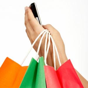Crisis de comunicación en el comercio local.  Cómo solucionarla?