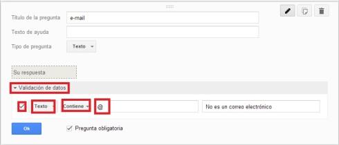 Como crear un formulario con google drive 05