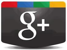 Perfil en Google Plus de Elena Rueda Piazuelo