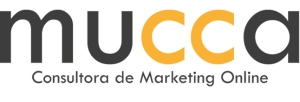 inbound marketing online mucca elena rueda alcañiz teruel