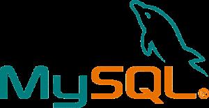 el hosting tiene que permitir una base de datos mysql