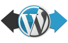 wordpress.com vs wordpress.com